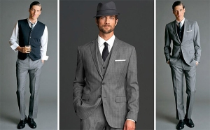 banana-republic-mad-men-clothes-collection