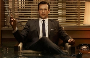 mad-men-don-draper-best-dressed-man-TV