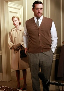 mad-men-fashion2-8