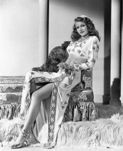 Rita-Hayworth-as-Gilda-rita-hayworth-16044864-1191-1465