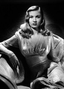 veronica-lake-this-gun-for-hire_large