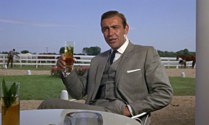 sean-connery-james-bond-three-piece-suit