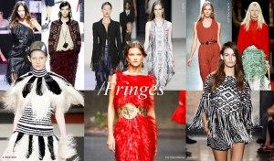07-spring-summer-2014-women-fashion-trend-review-fringes-inside