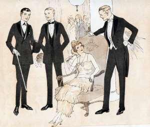 1919-tuxedo