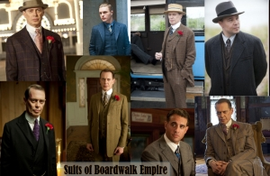 1920s-mens-suits-of-boardwalk-empire-jpg