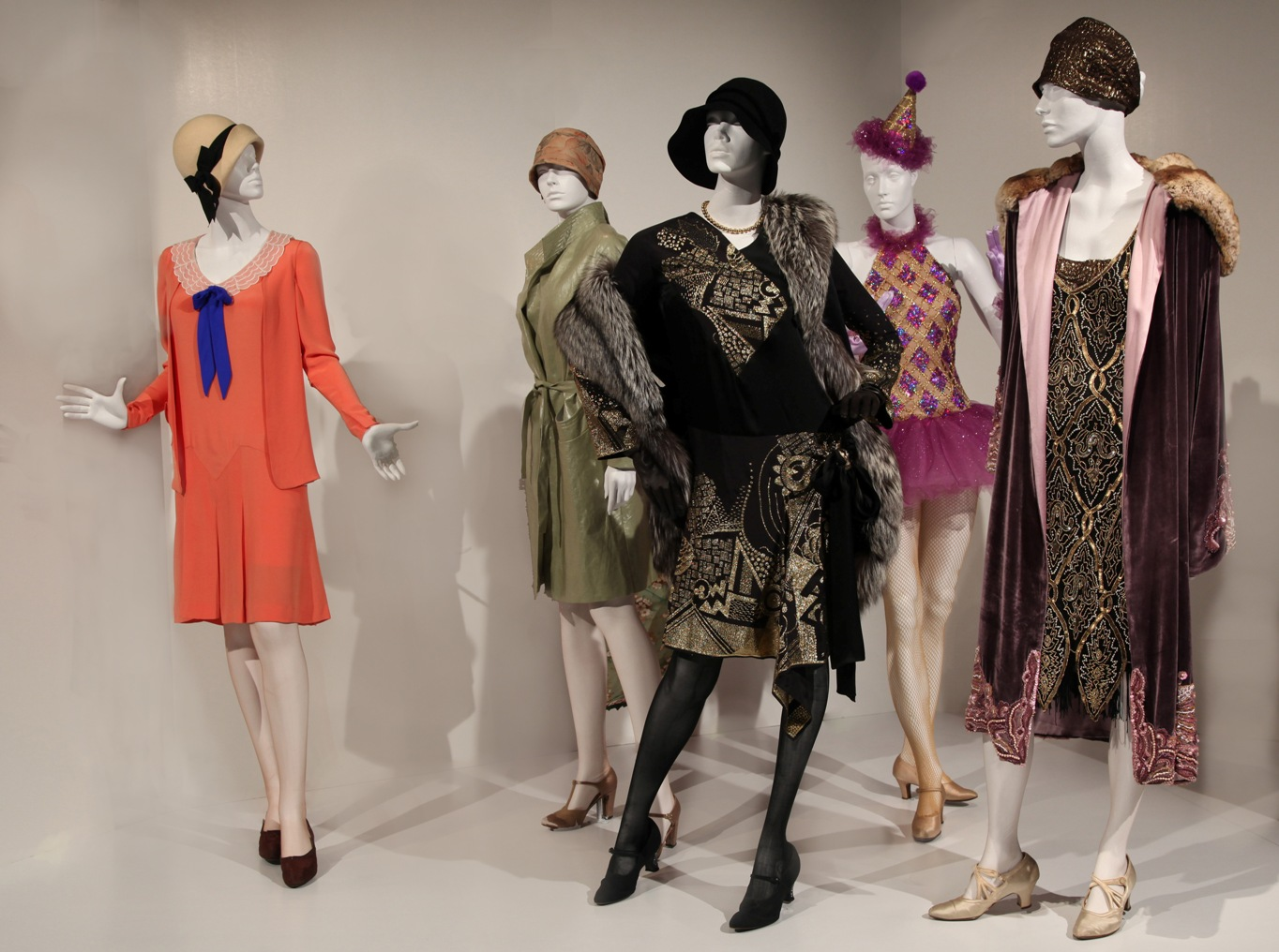 Fashion buying jobs in new york 49