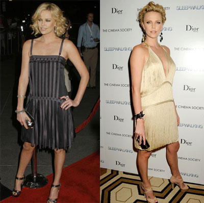 85871584---charlize_Theron