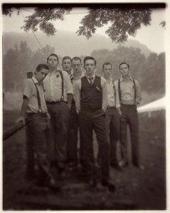 antique-vintage-wedding05