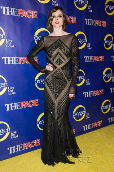coco-rocha-the-face-new-york-premiere__oPt