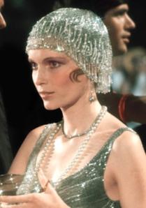 fashion-blogger-earrings-05