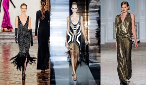 Great-Gatsby-flapper-1920s-trend-winter-2012