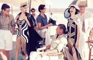 Ranya-Mordanova-Janice-Seinen-Alida-by-Phil-Poynter-Desert-Jazz-Vogue-Turkey-March-2012-3-700x456