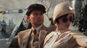 The-Great-Gatsby-2013-Tobey-Maguire