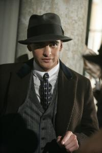 vincent-piazza-as-lucky-luciano-2_2496x3744