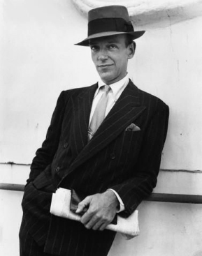 astaire-1