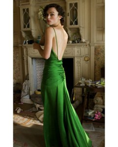 atonement_green_dress_2