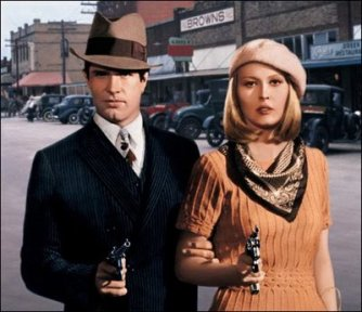 bonnie-and-clyde2