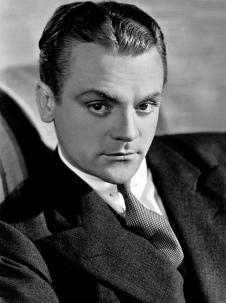 James_cagney_promo_photo