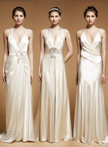jenny-packham-2012-wedding-dresses