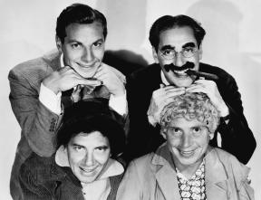 the-marx-brothers-top-zeppo-marx-everett