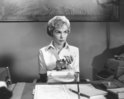 Janet-Leigh-in-Psycho-psycho-5531286-500-400