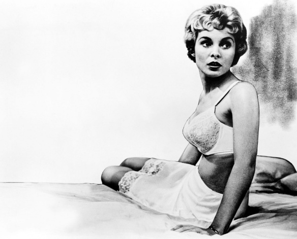 janet-leigh-psycho_184451853601.jpg_gallery_max