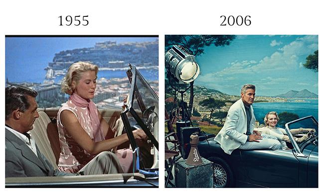 Part-Nouveau-Inspiration-Fashion-Hitchcock-and-Norman-Jean-Roy
