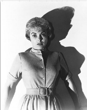 ss2135419_-_photograph_of_janet_leigh_as_marion_crane_from_psycho_available_in_4_sizes_framed_or_unframed_buy_now_at_starstills__76545