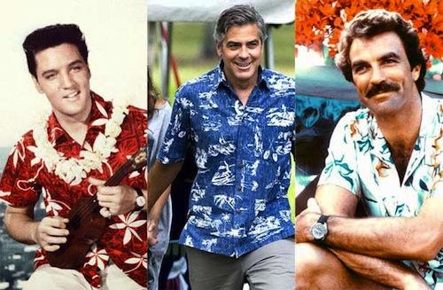 esq-68-hawaiian-shirts-summer-style-0312-lgn-48368577