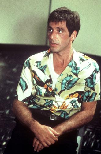 gallery-hawaiian-shirts-a-001