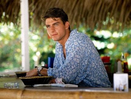 Hawaiian-shirts-header-529