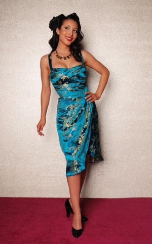vintage-sarong-dress-tiki-dixiefrie