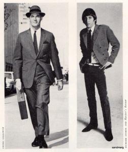 1960s-mens