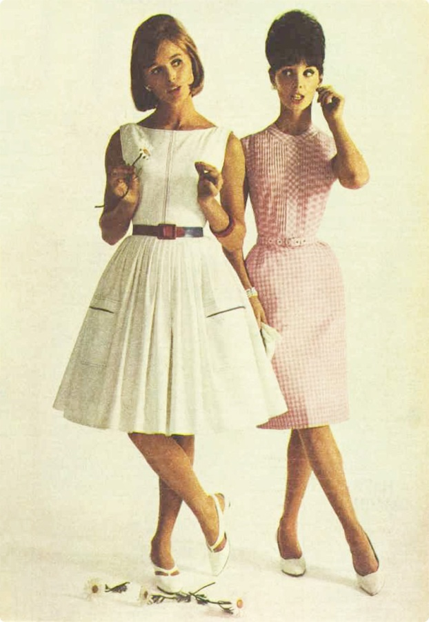 1960s_mail_order_dresses_03