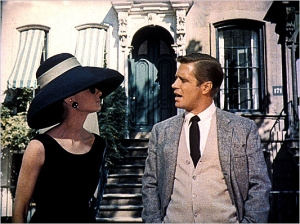 breakfast-at-tiffanys-black-hat-dress-with-gp