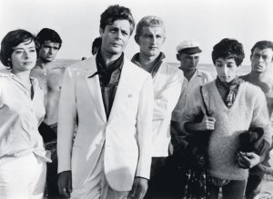 item14-rendition-slideshowwidehorizontal-ss15-la-dolce-vita-25-fashionable-films