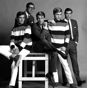 The-Distinct-of-Mens-Fashion-1960-2