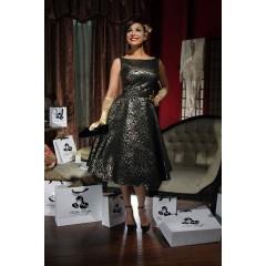 bettie-page-dress