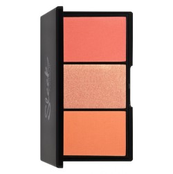Sleek Blush by 3 in Lace €23