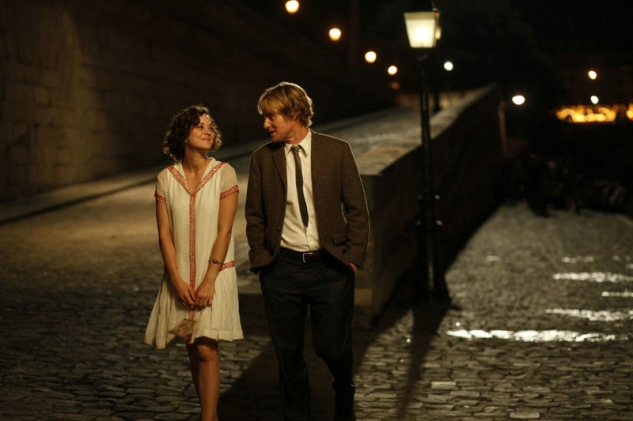 Midnight-in-Paris_Marion-Cotillard-red-trim-dress-Owen-Wilson_Image-credit-Sony-Pictures-Classics-11