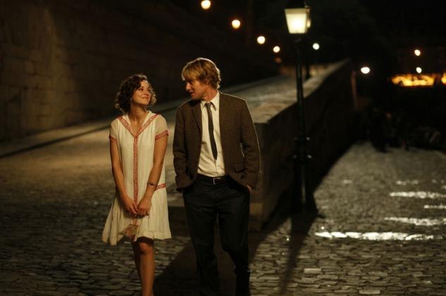 Midnight-in-Paris_Marion-Cotillard-red-trim-dress-Owen-Wilson_Image-credit-Sony-Pictures-Classics-11