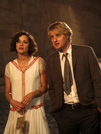 midnight_in_paris_style_4_2011_a_p