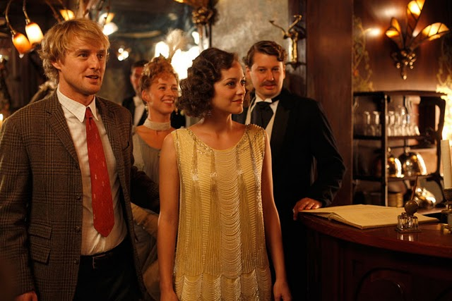 midnight_in_paris_yellow_dress