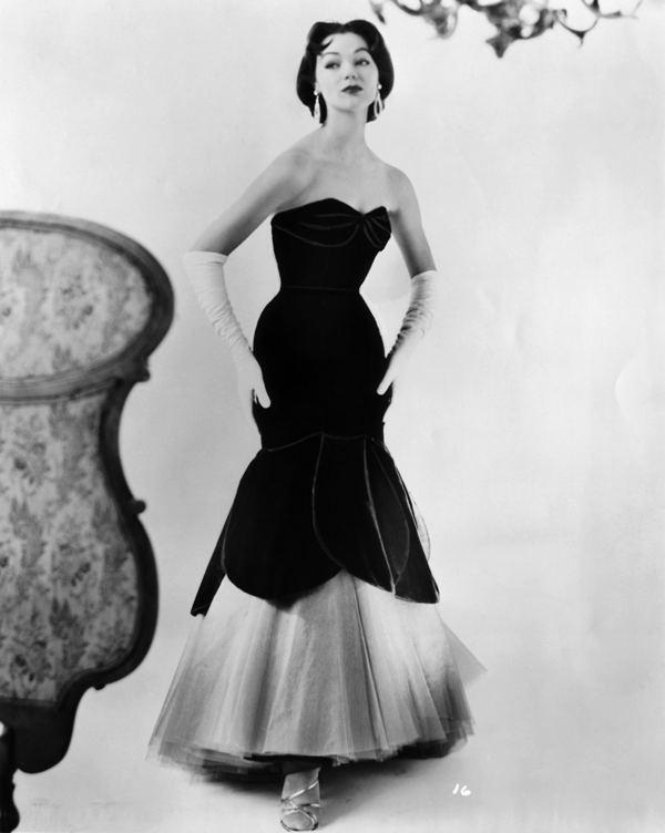 1950s_evening_dress