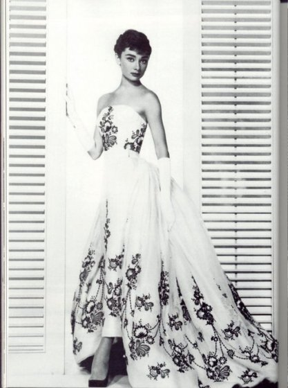givenchy-gown-1950