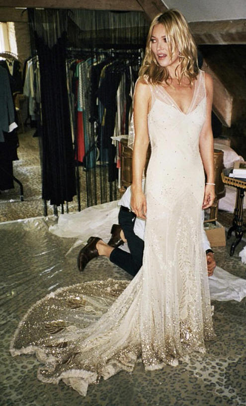 kate-moss-wedding-gown-dress