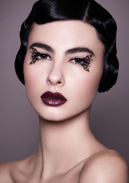1920s-makeup-idea