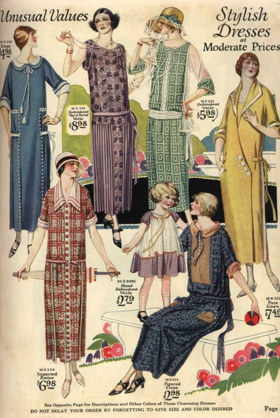 1924nate