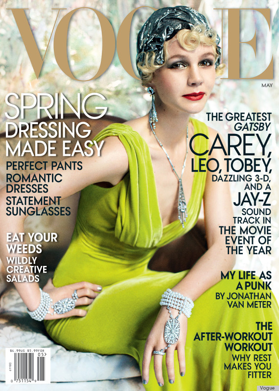 Carey-Mulligan-Vogue-cover-May-2013.-Photographed-by-Mario-Testino
