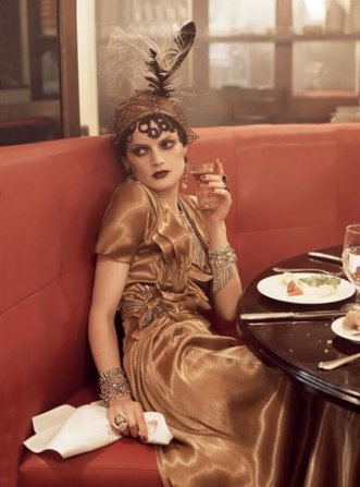 halloween-beauty-look-flapper